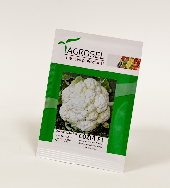 Cauliflower COZIA F1